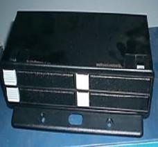 cassettebox goed1