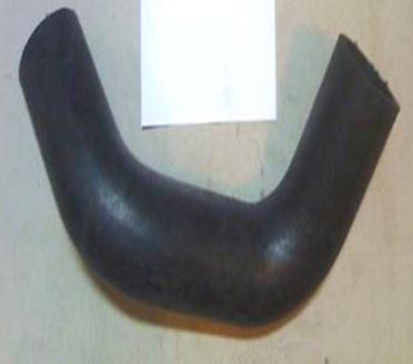 slang 6